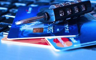Identity Fraudsters Target COVID-19 Payments