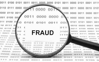 Tracing – The Fraudster's Enemy